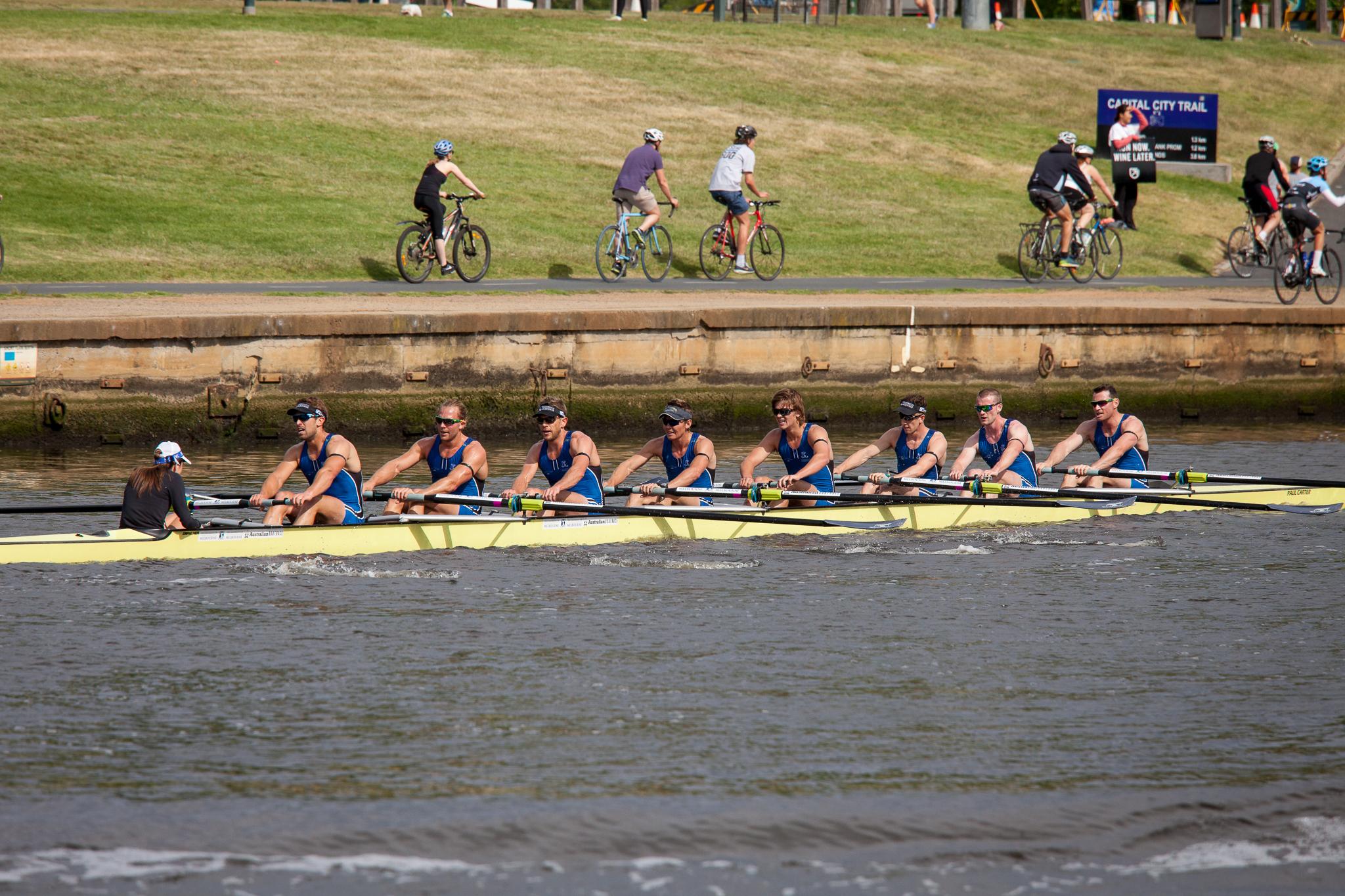 Boat Race-9.jpg