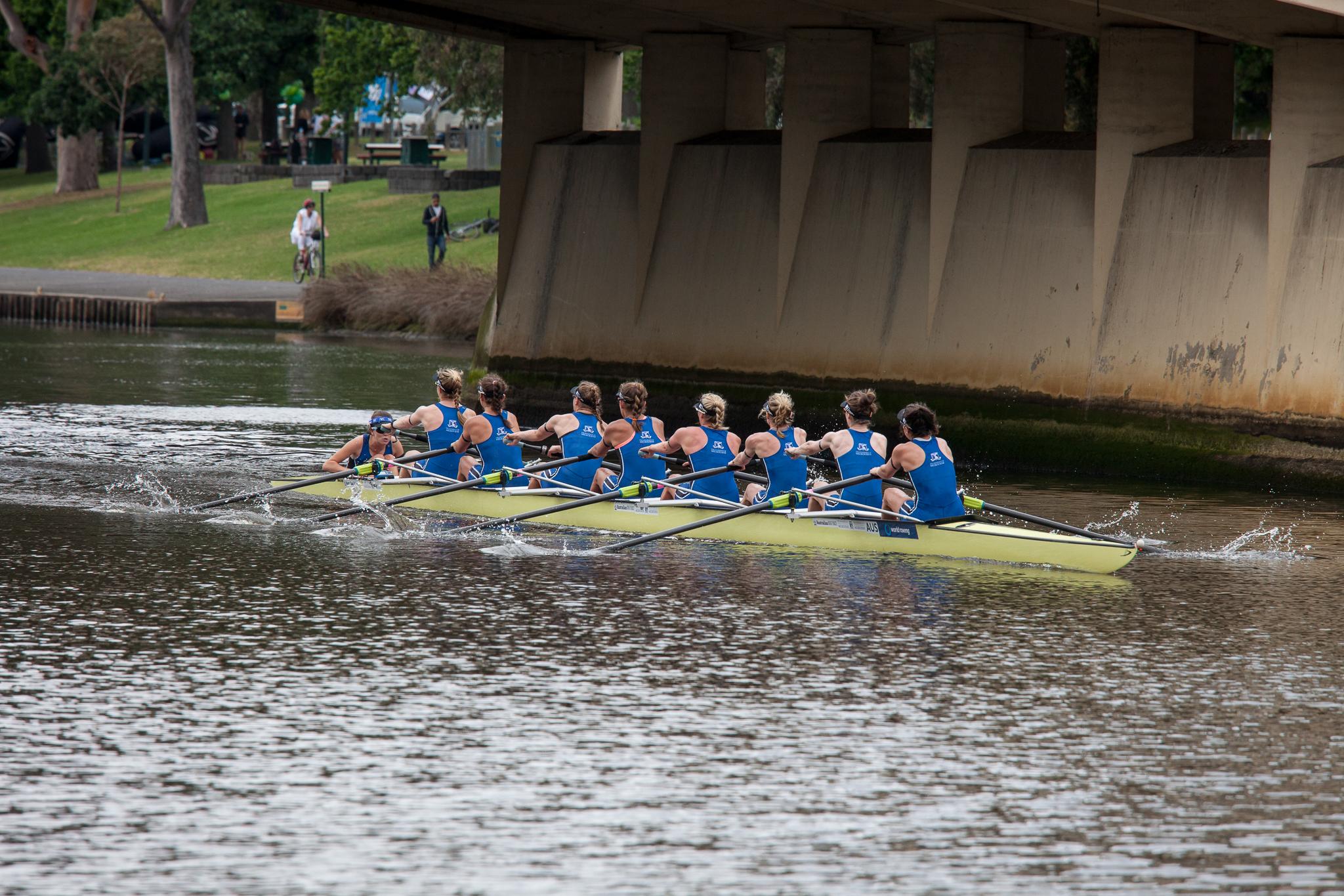 Boat Race-11.jpg