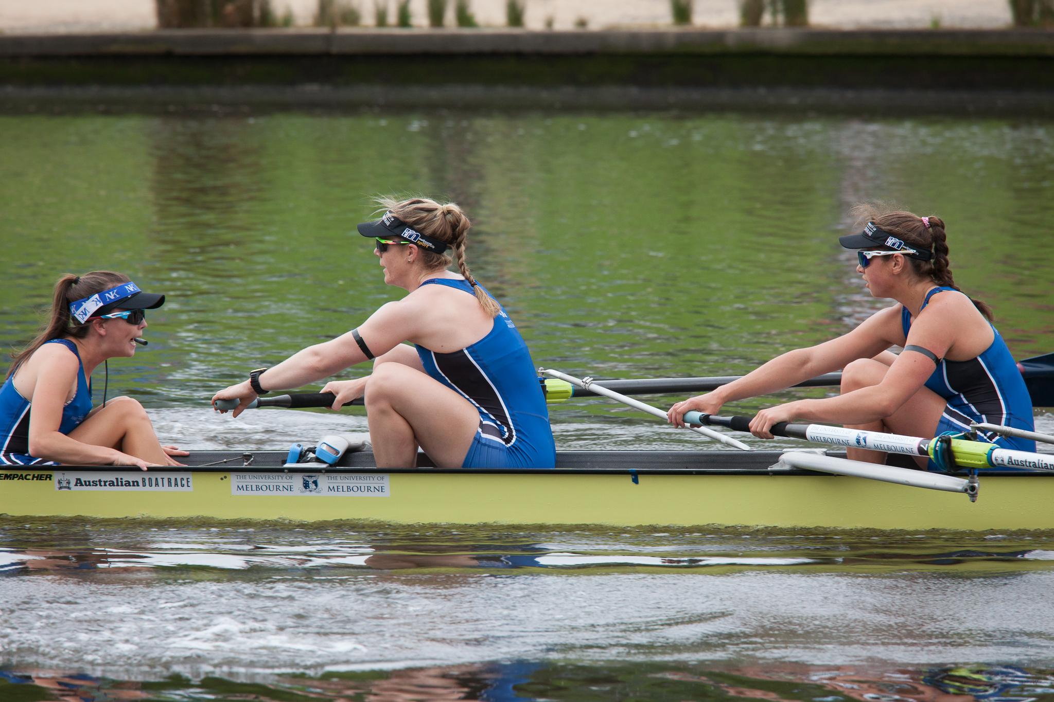 Boat Race-12.jpg