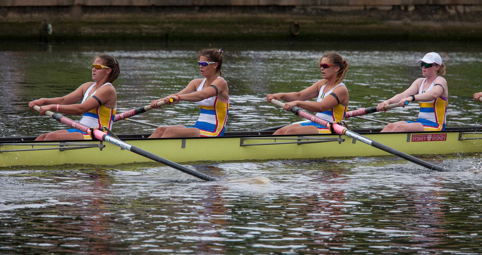 Boat Race-16.jpg