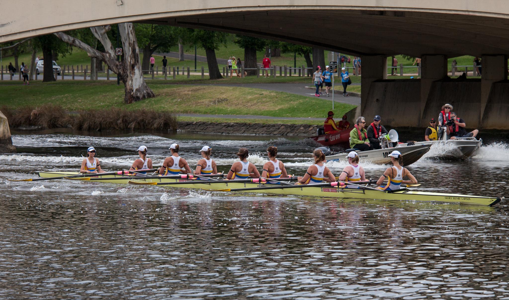 Boat Race-15.jpg