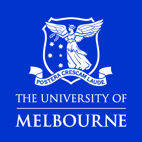 - The University of Melbourne enjoys an outstanding reputation, with independently published world rankings consistently placing it as a leader in higher education in Australia, the Asia-Pacific and around the globe. Its national and international performance confirms its position, across a broad range of disciplines, as Australia's leading comprehensive research-intensive university, uniquely placed to respond to major social, economic and environmental challenges. The Melbourne Curriculum, introduced in 2008, gives our graduates the best opportunities to position themselves personally, professionally and globally, armed with the flexible and adaptable skills and knowledge to move out into a world marked by rapid change. The Melbourne University Boat Club is the leading high-performance sporting club at the University, and continues to develop an impressive list of national and international rowing representatives.