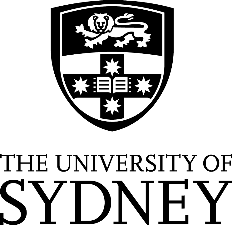 - University of Sydney students and researchers come from all over the world and all backgrounds to prepare for a life of challenge and leadership. Our academics push the frontiers of knowledge to increase our understanding of the world around us, and by studying alongside world-class researchers, our students are exposed to excellence and taught to think critically. Outside the classroom, our student experience is vibrant and unique. We encourage all our students to participate in our 200+ social clubs, and have an outstanding track record of producing champions in sports ranging from swimming to rowing and rugby. Our student sporting body, Sydney Uni Sport and Fitness (SUSF), was established as the Sydney University Sports Union in 1890, to give students affordable access to as many sports as possible. In its inaugural year the union had 166 members; today SUSF has more than 14,000 members.