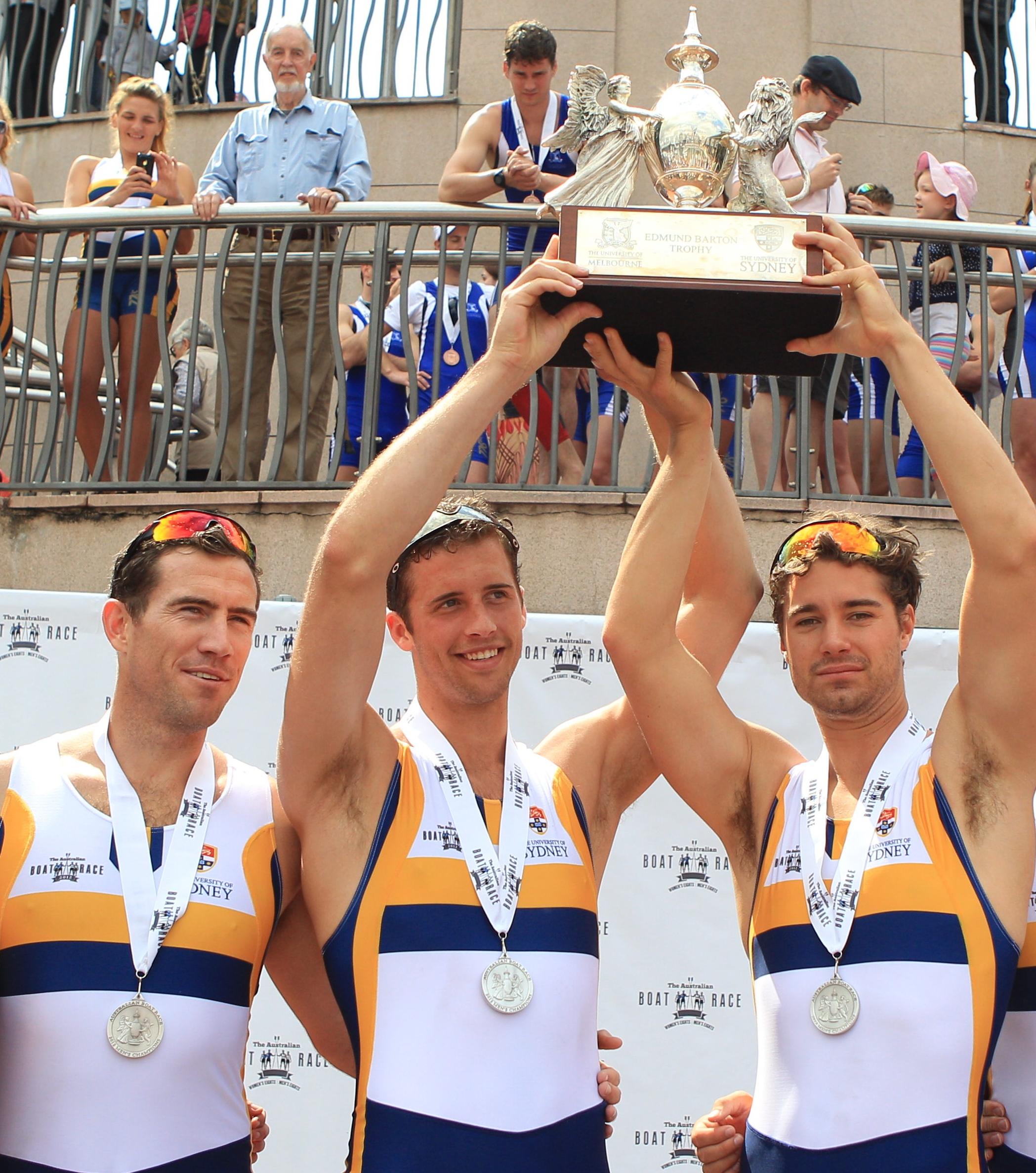 Mne Trophy Pres R 2012.jpg