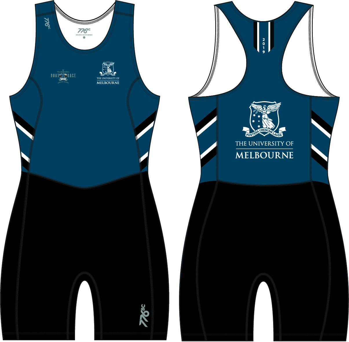 MUBC FOR MUBR ROWING SUIT _ WOMENS.jpg
