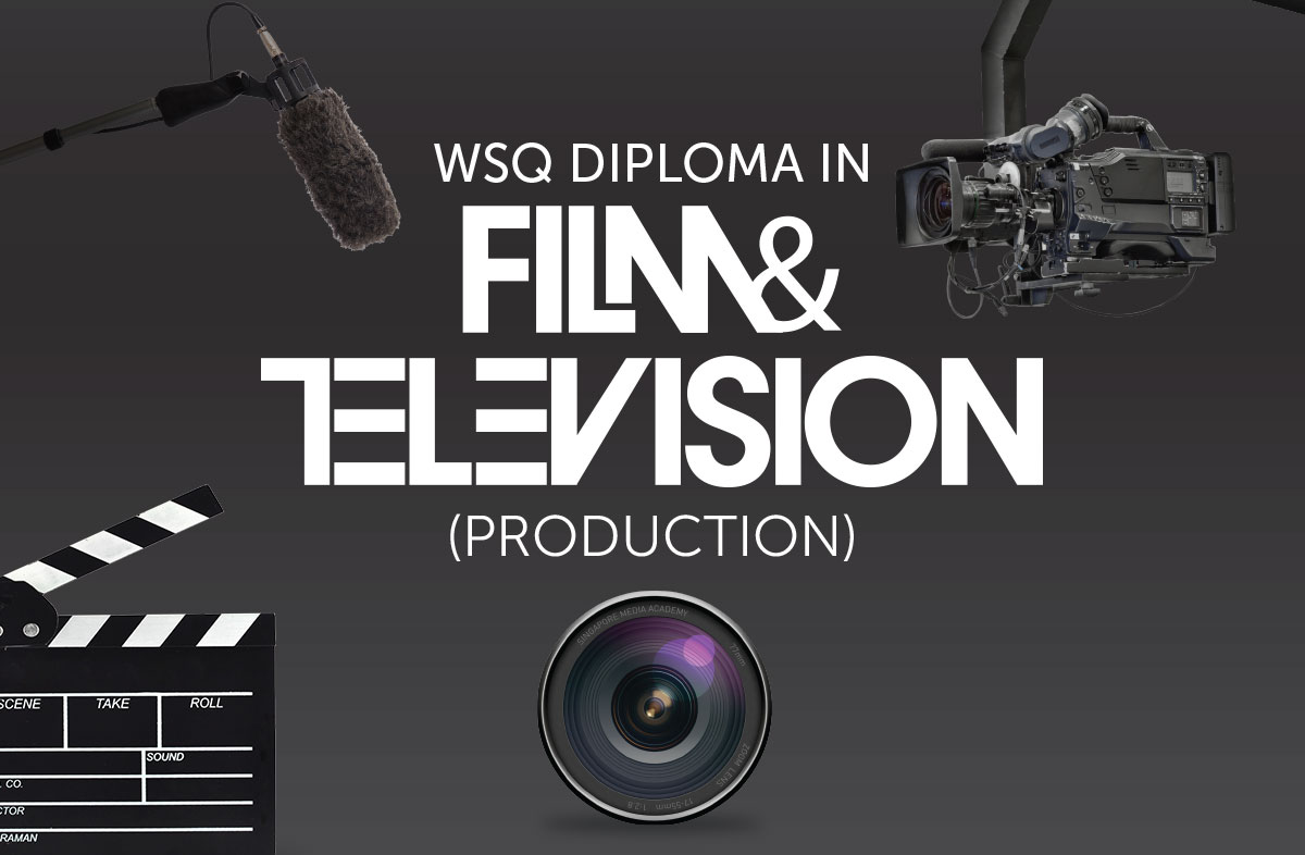 sma-homepage-wsq-film-tv-production-thumbnail.jpg