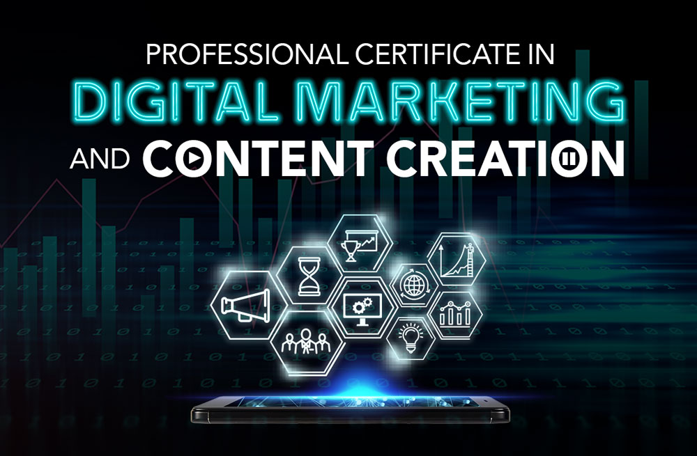 sma-homepage-Digital_Marketing_and_Content_Creation.jpg