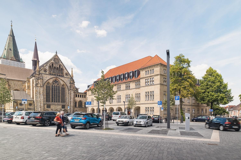 Domplatz_und_ Marktplatz_Paderborn_04_Nikolai_Benner.jpg