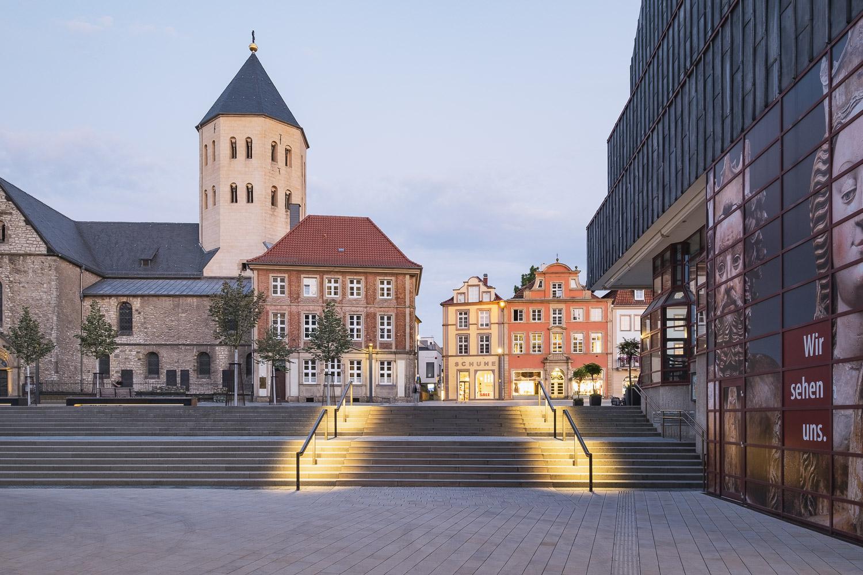 Domplatz_und_ Marktplatz_Paderborn_06_Nikolai_Benner.jpg