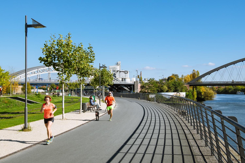 Hafenpark_Frankfurt_05_Nikolai_Benner.jpg