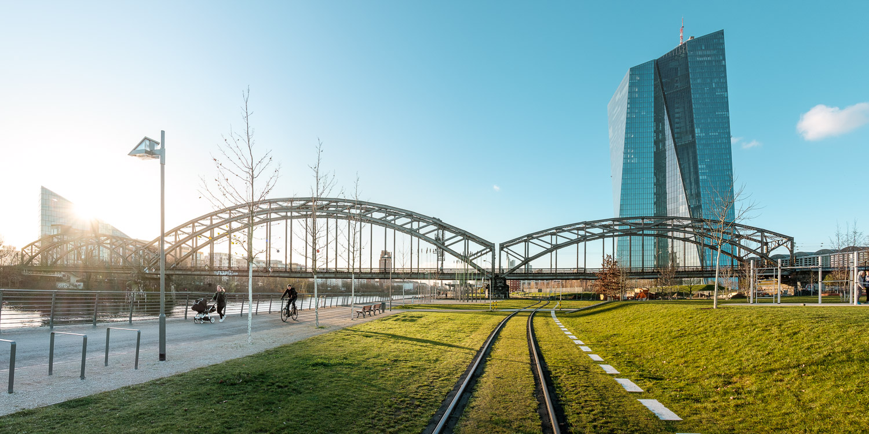 Hafenpark_Frankfurt_10_Nikolai_Benner.jpg