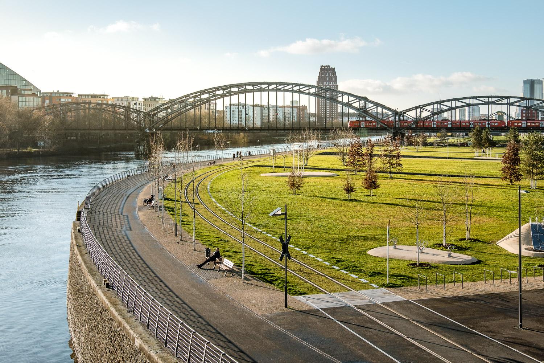 Hafenpark_Frankfurt_09_Nikolai_Benner.jpg