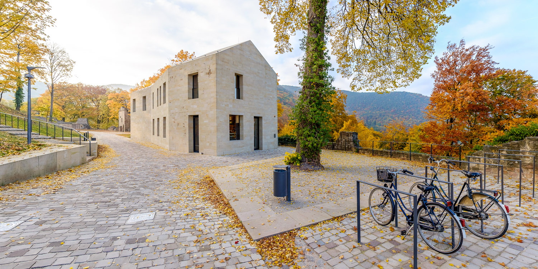 Schloss_Hambach_Neustadt_02_Nikolai_Benner.jpg