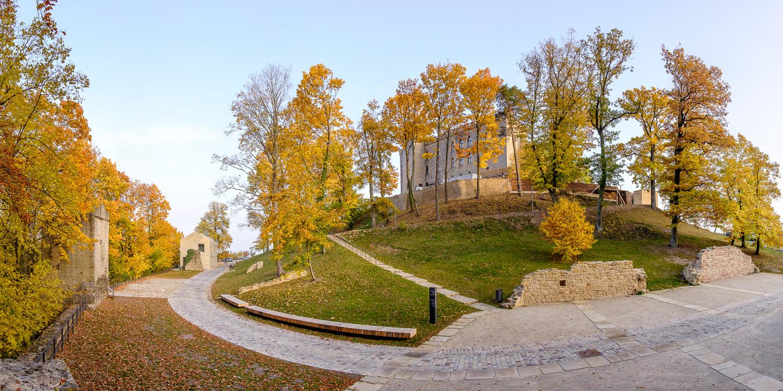 Schloss_Hambach_Neustadt_07_Nikolai_Benner.jpg