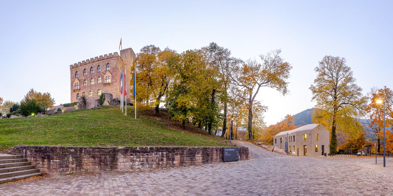 Schloss_Hambach_Neustadt_11_Nikolai_Benner.jpg
