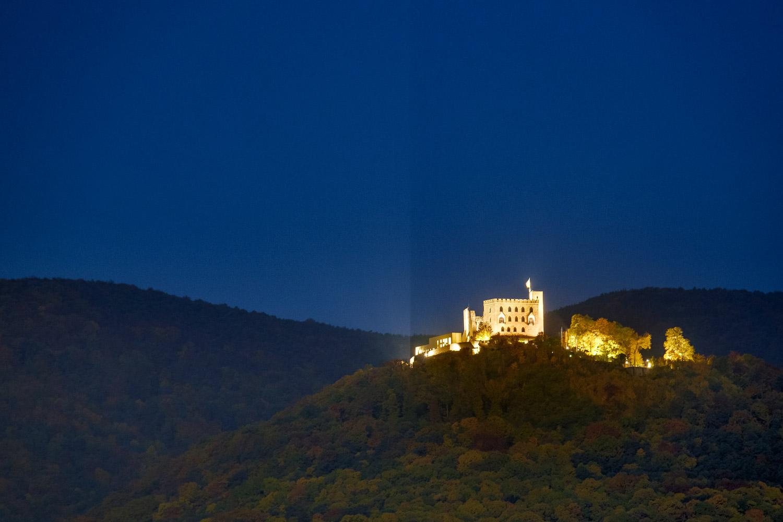 Schloss_Hambach_Neustadt_14_Nikolai_Benner.jpg