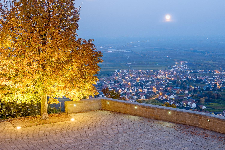 Schloss_Hambach_Neustadt_12_Nikolai_Benner.jpg