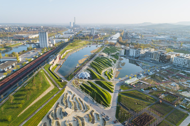 Bundesgartenschau_2019_Heilbronn_II_01_Nikolai_Benner.jpg