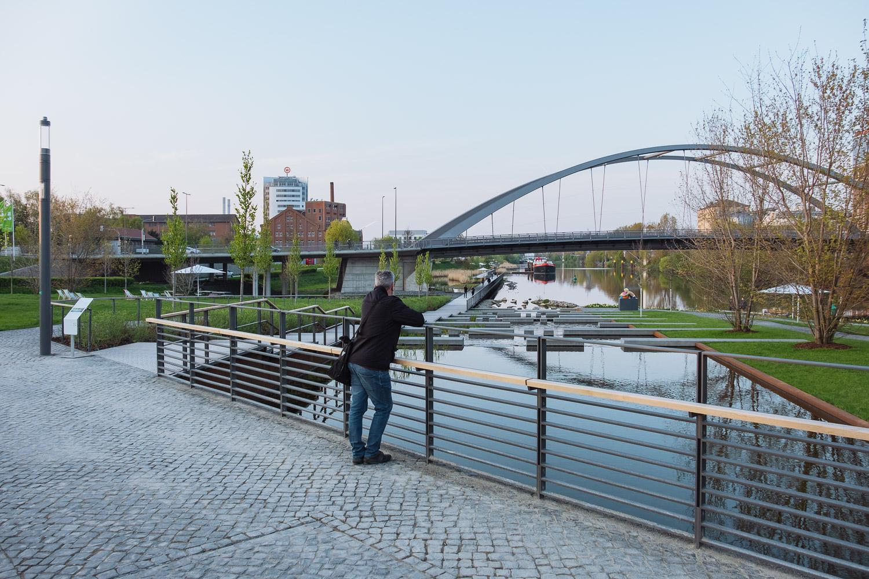 Bundesgartenschau_2019_Heilbronn_II_18_Nikolai_Benner.jpg
