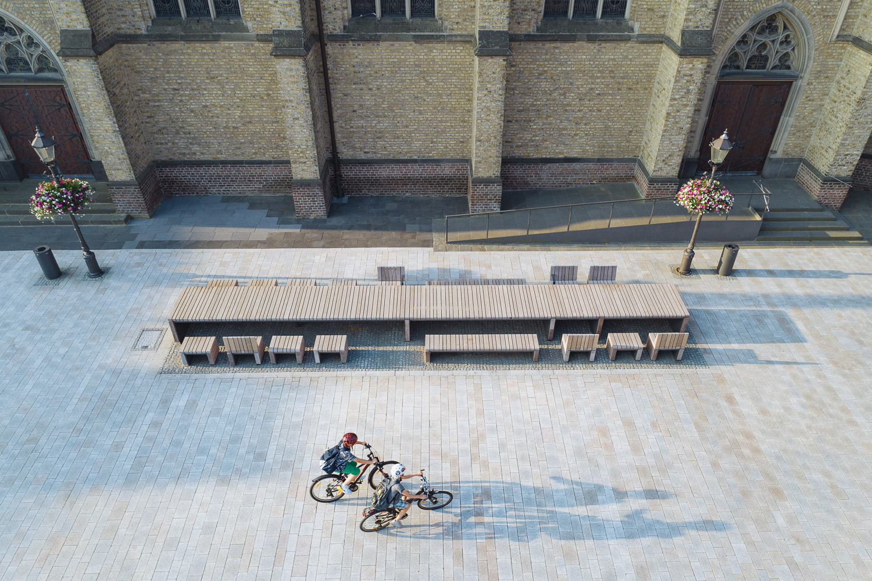 Marktplatz_Willich_04_Nikolai_Benner.jpg