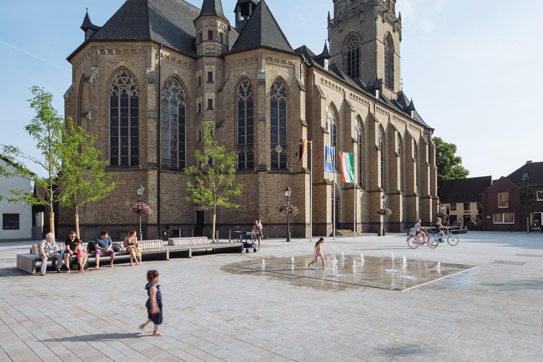 Marktplatz_Willich_05_Nikolai_Benner.jpg
