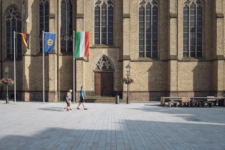 Marktplatz_Willich_06_Nikolai_Benner.jpg