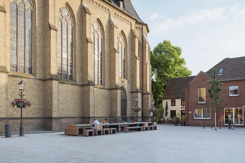 Marktplatz_Willich_07_Nikolai_Benner.jpg