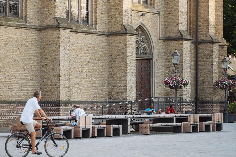 Marktplatz_Willich_08_Nikolai_Benner.jpg