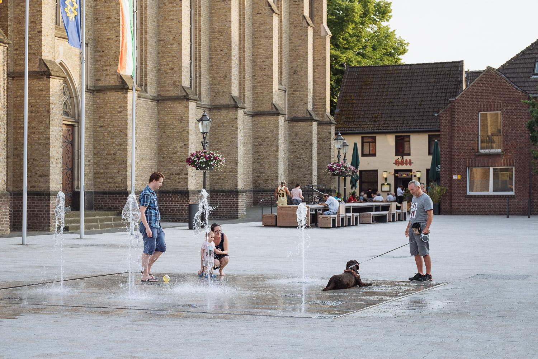 Marktplatz_Willich_10_Nikolai_Benner.jpg