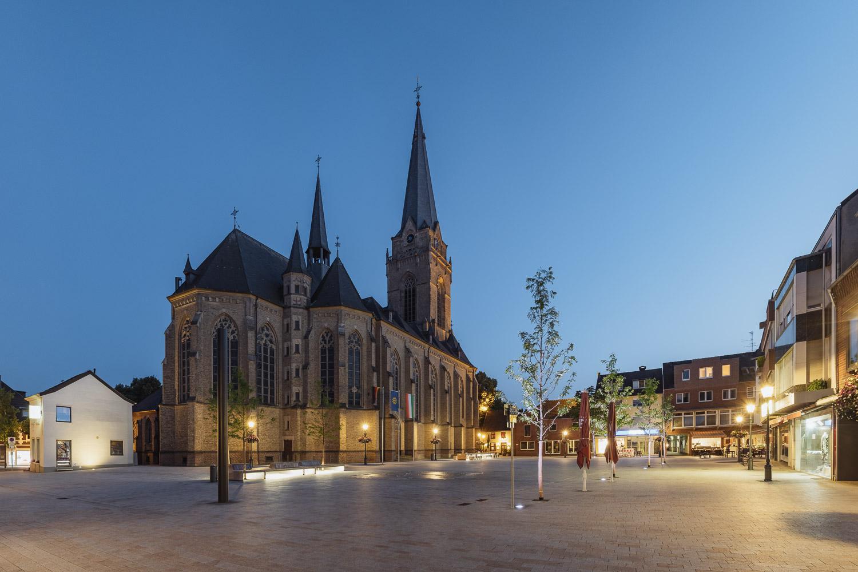 Marktplatz_Willich_15_Nikolai_Benner.jpg