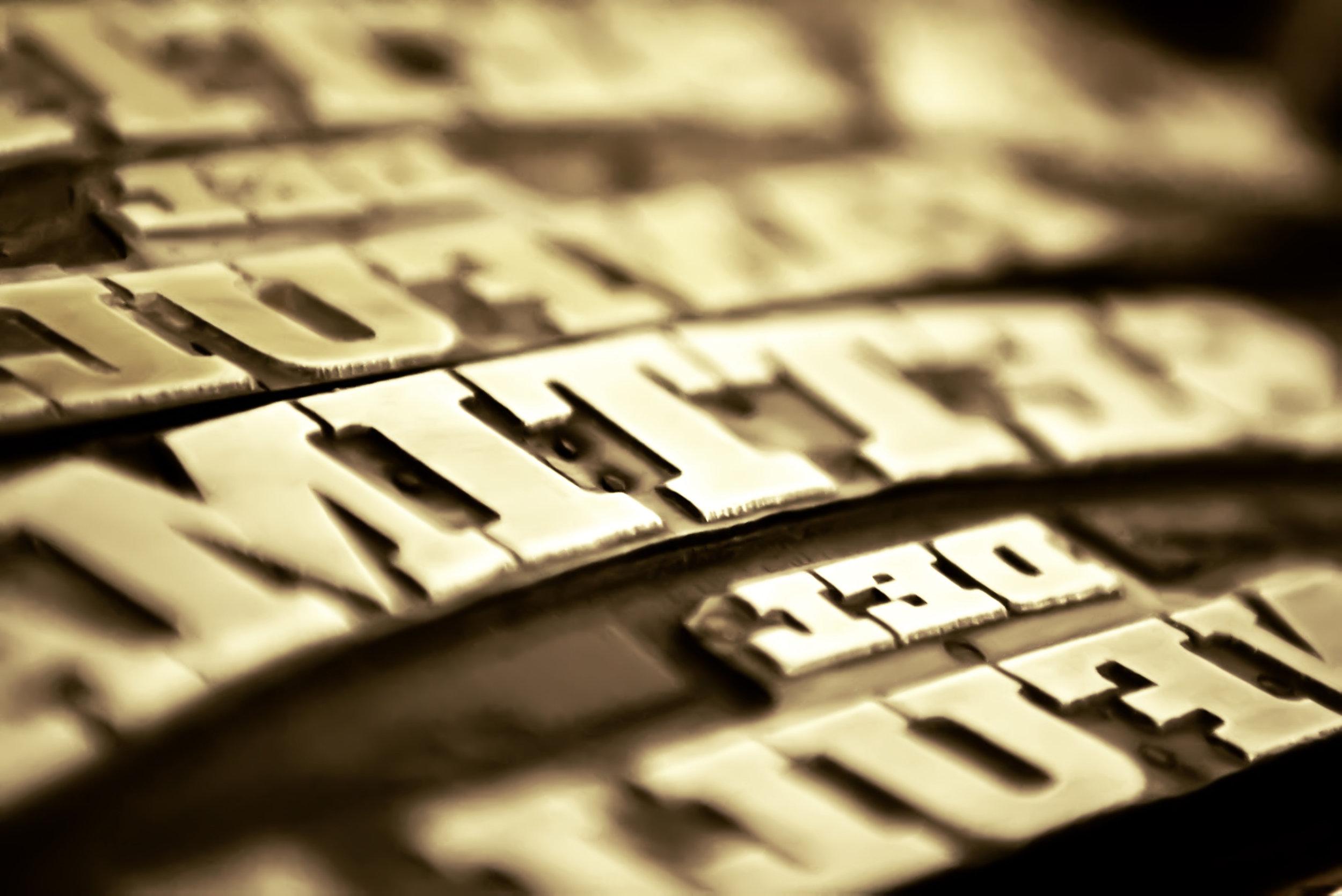 bokstaver satt sammen.jpg