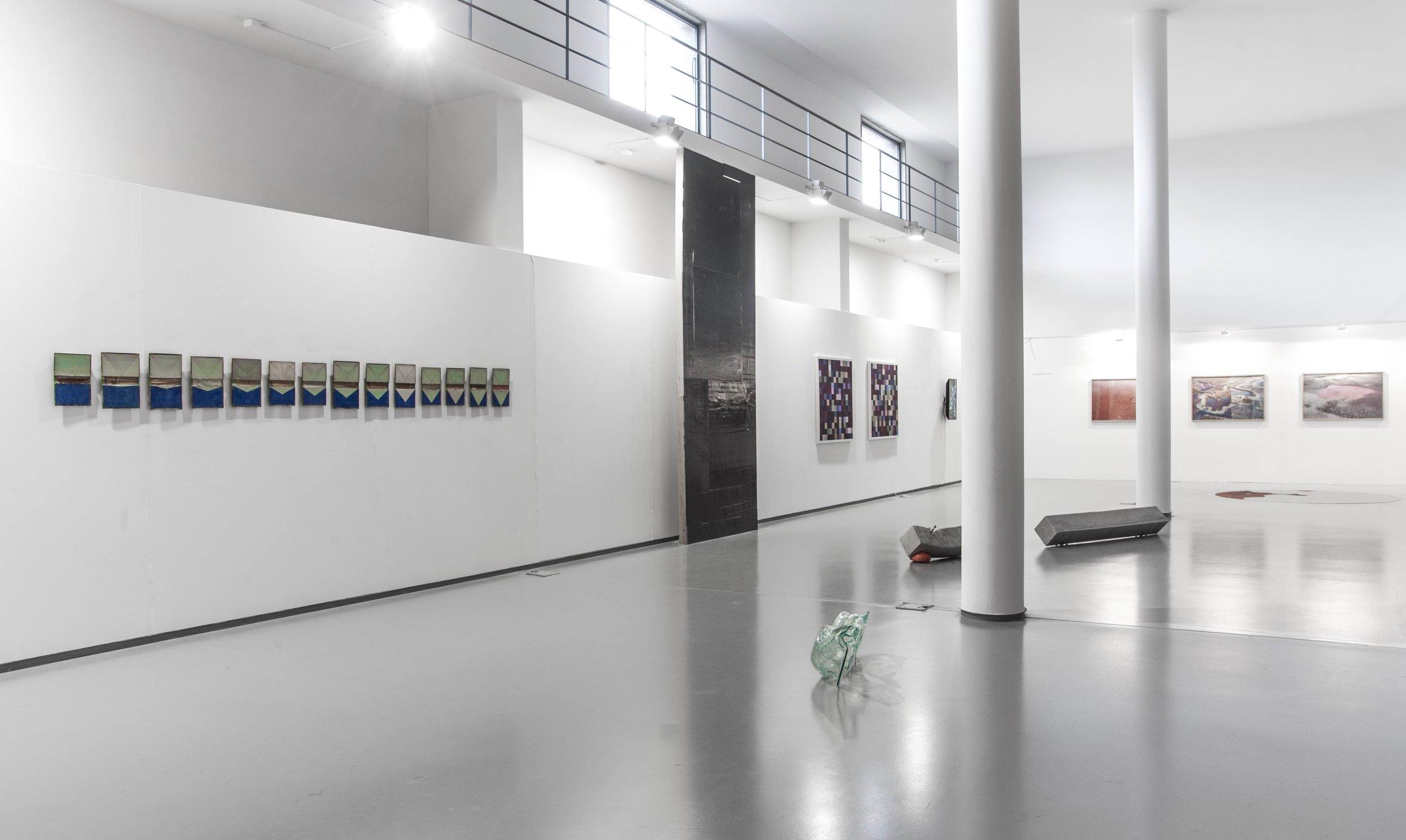 1 PADA-exhibition-2019-03-capituloI-image-by-mia-dudek-109.jpg