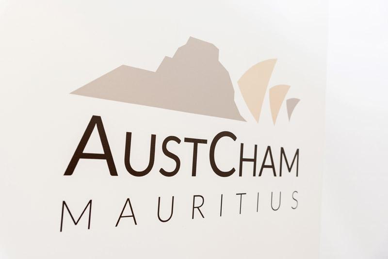 AustCham_001-1.jpg