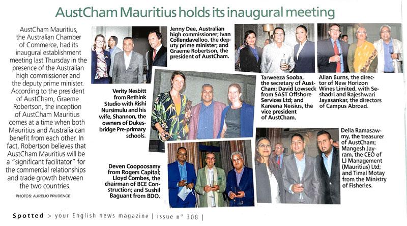 AustCham-Inaugural_Daily-Ma.jpg