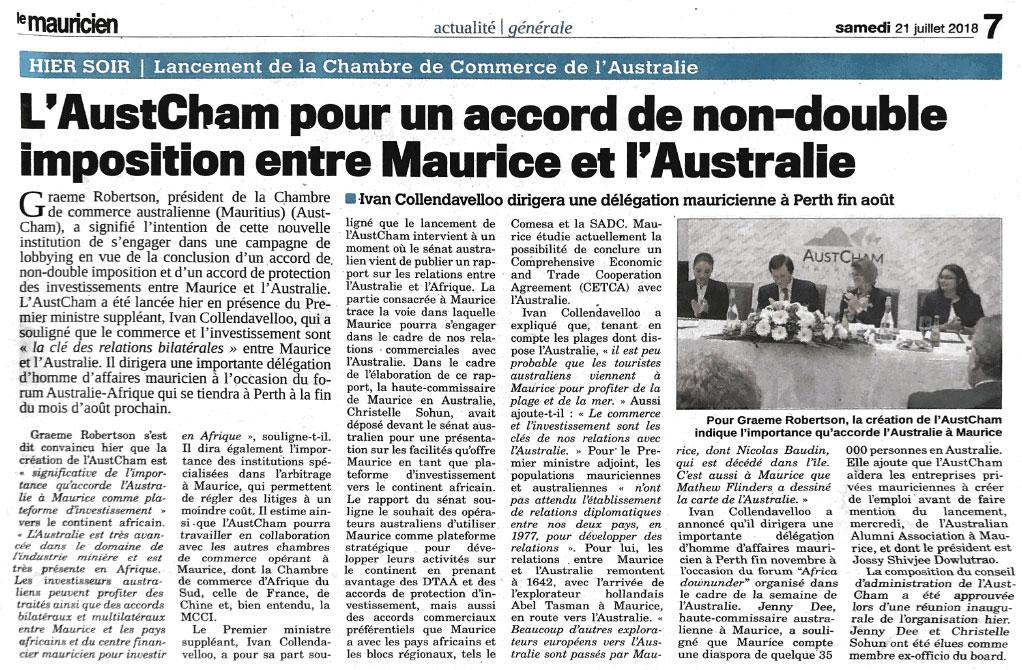 AustCham-Inaugural_Le-Mauri.jpg