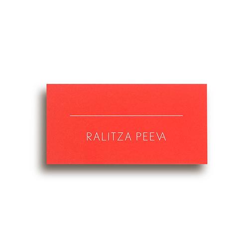 ralitza-peeva-logo-02.jpg
