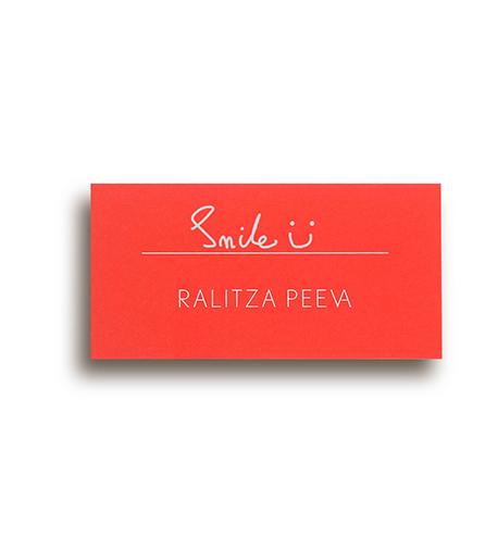 ralitza-peeva-logo-03.jpg