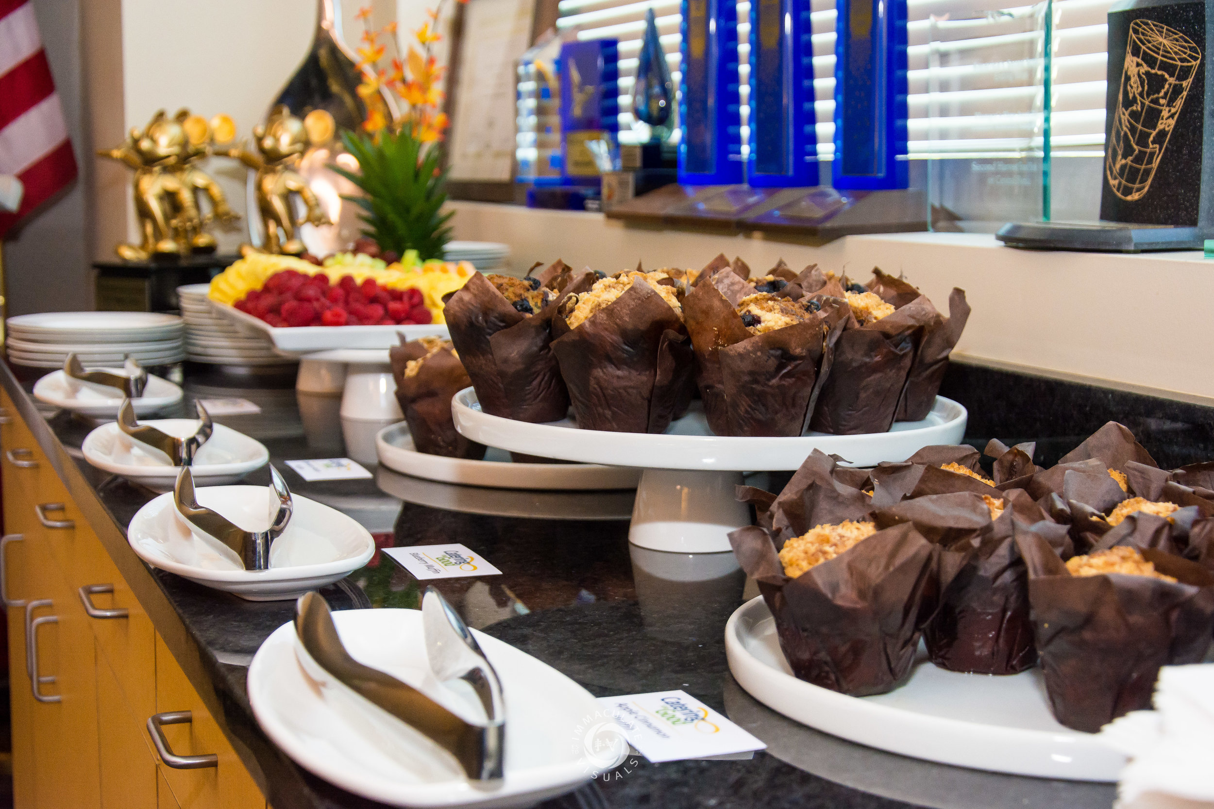 Events - CookOff-2367.jpg