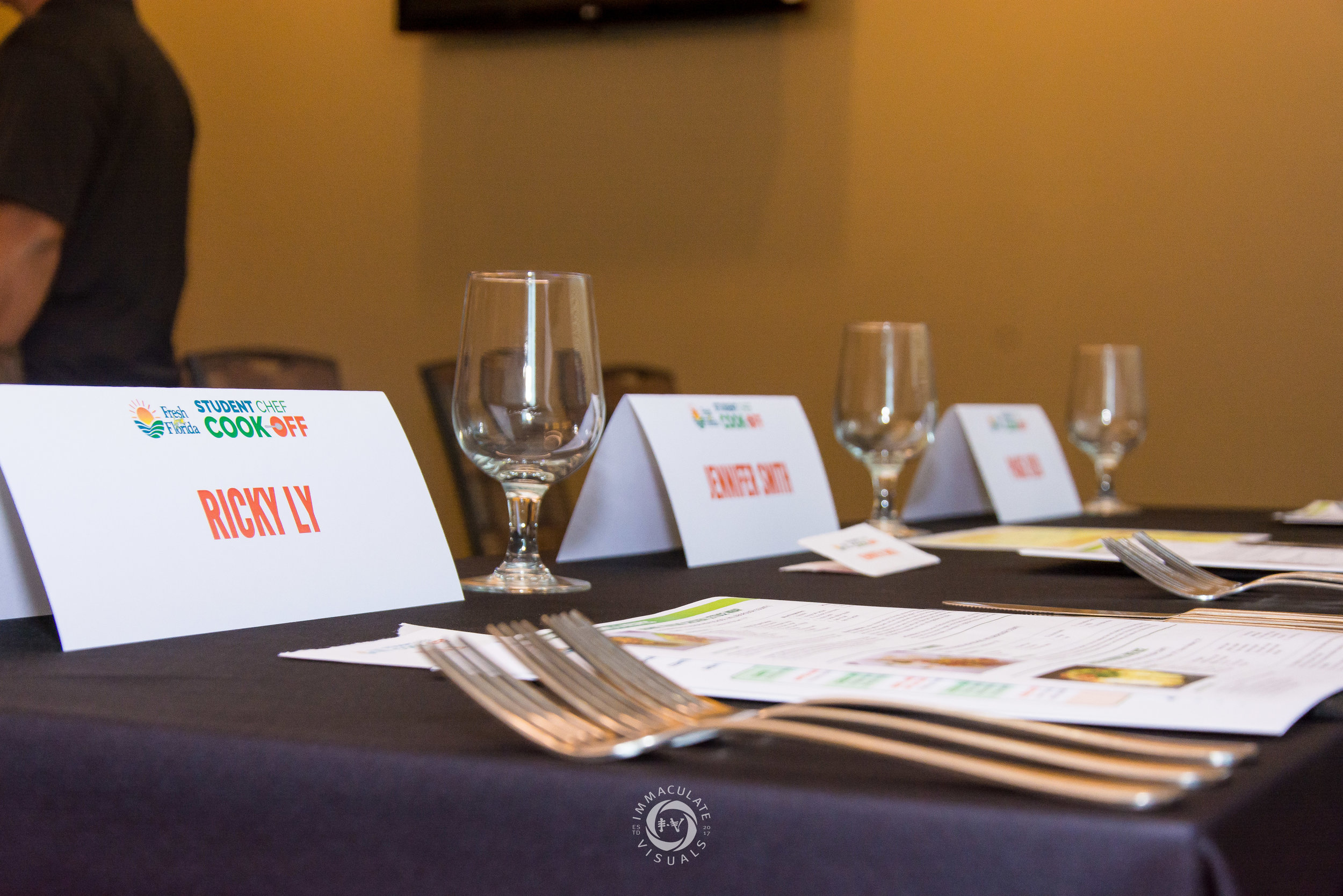 Events - CookOff-2384.jpg