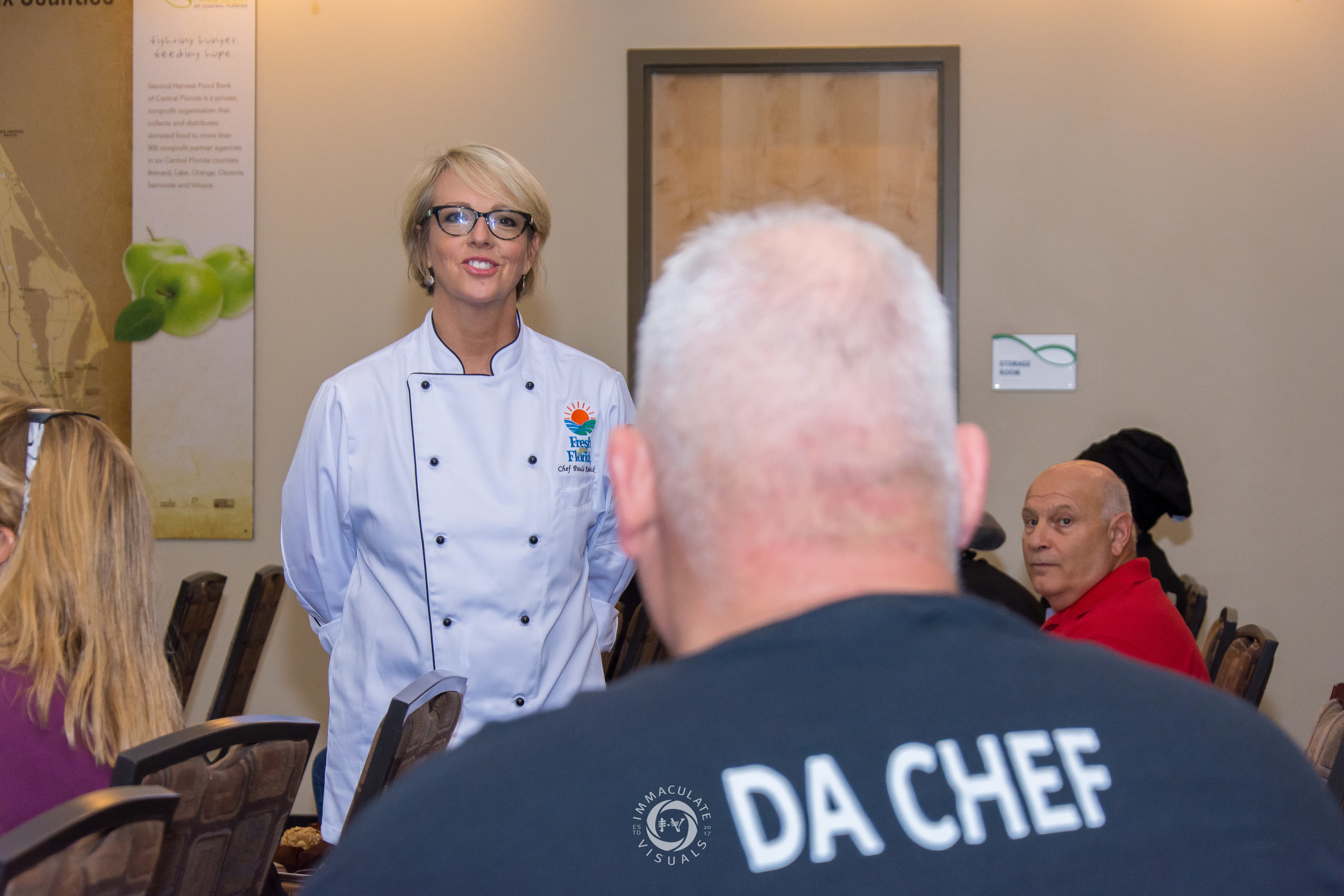Events - CookOff-2486.jpg