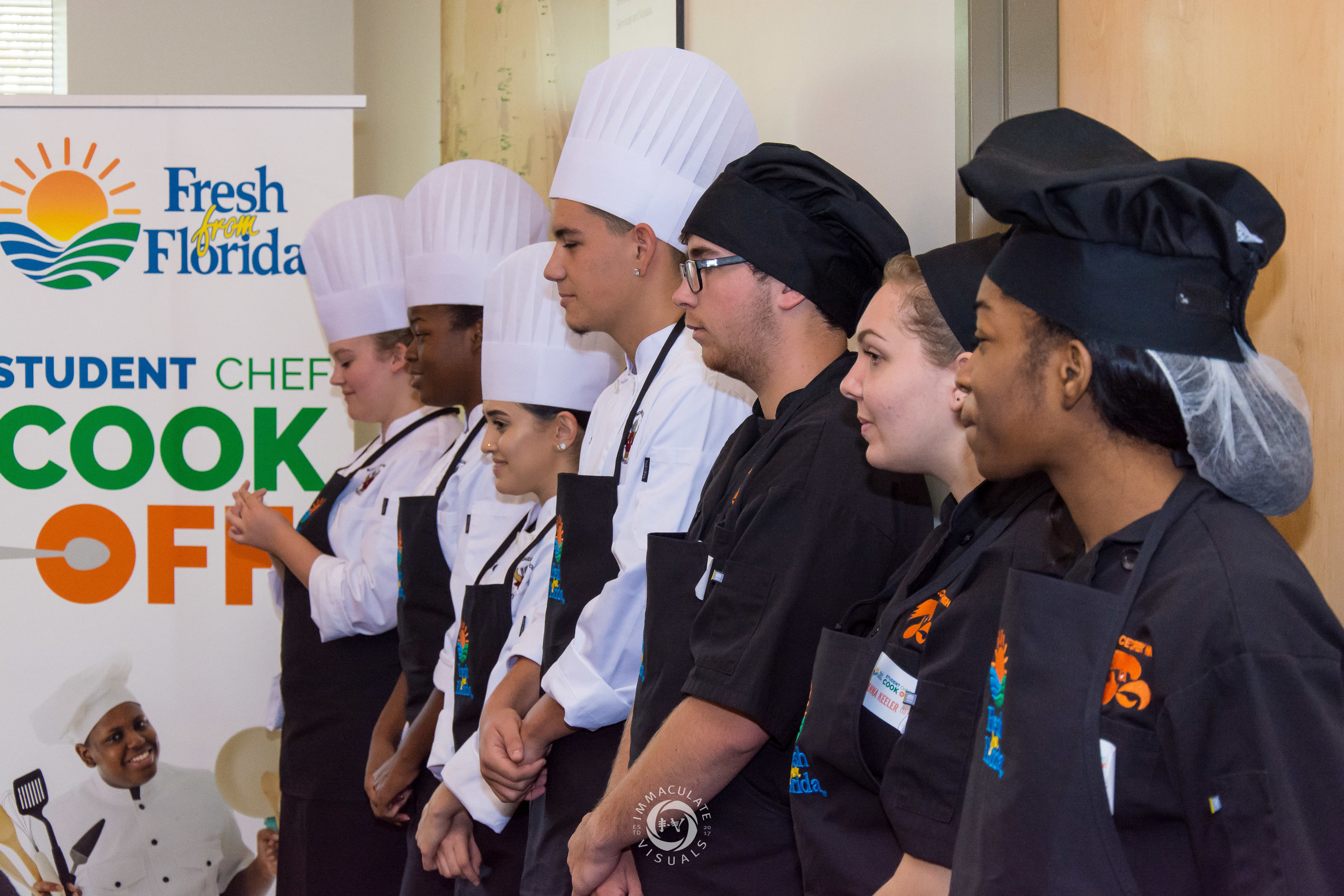 Events - CookOff-2512.jpg