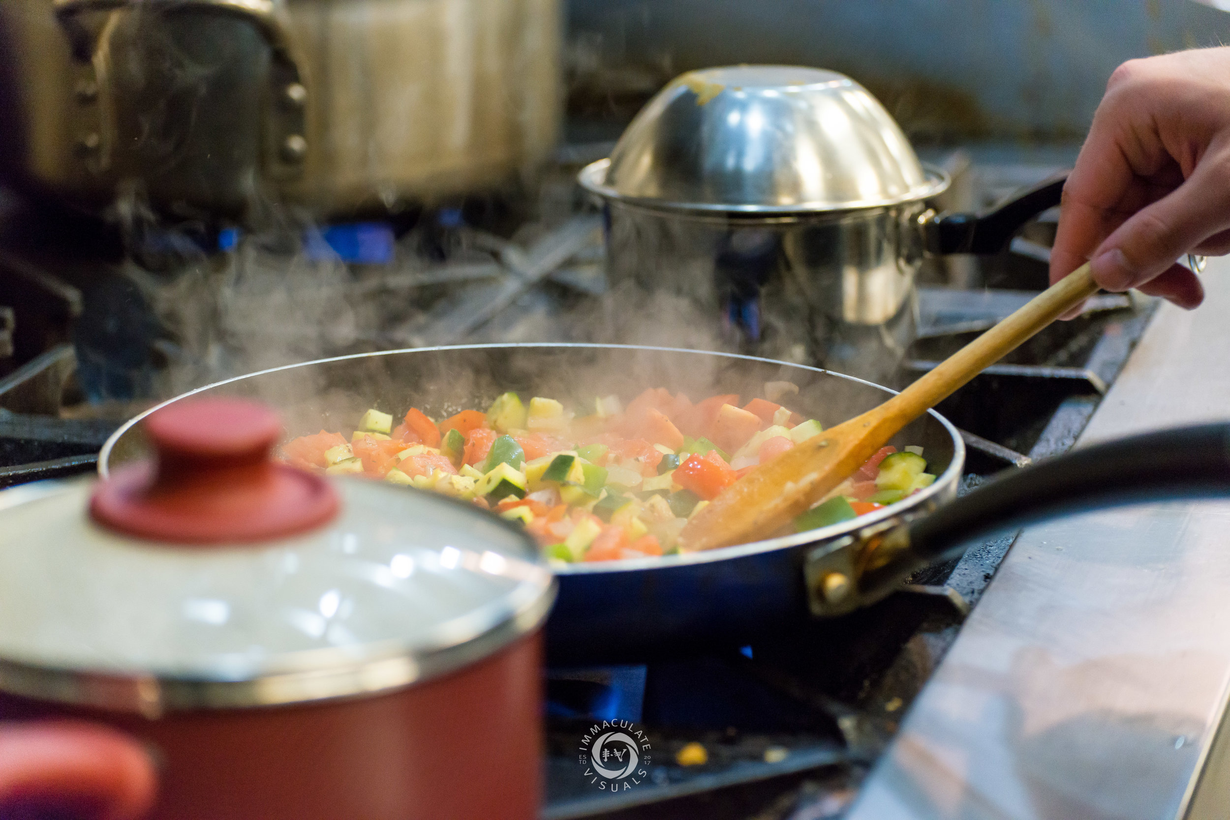 Events - CookOff-7543.jpg
