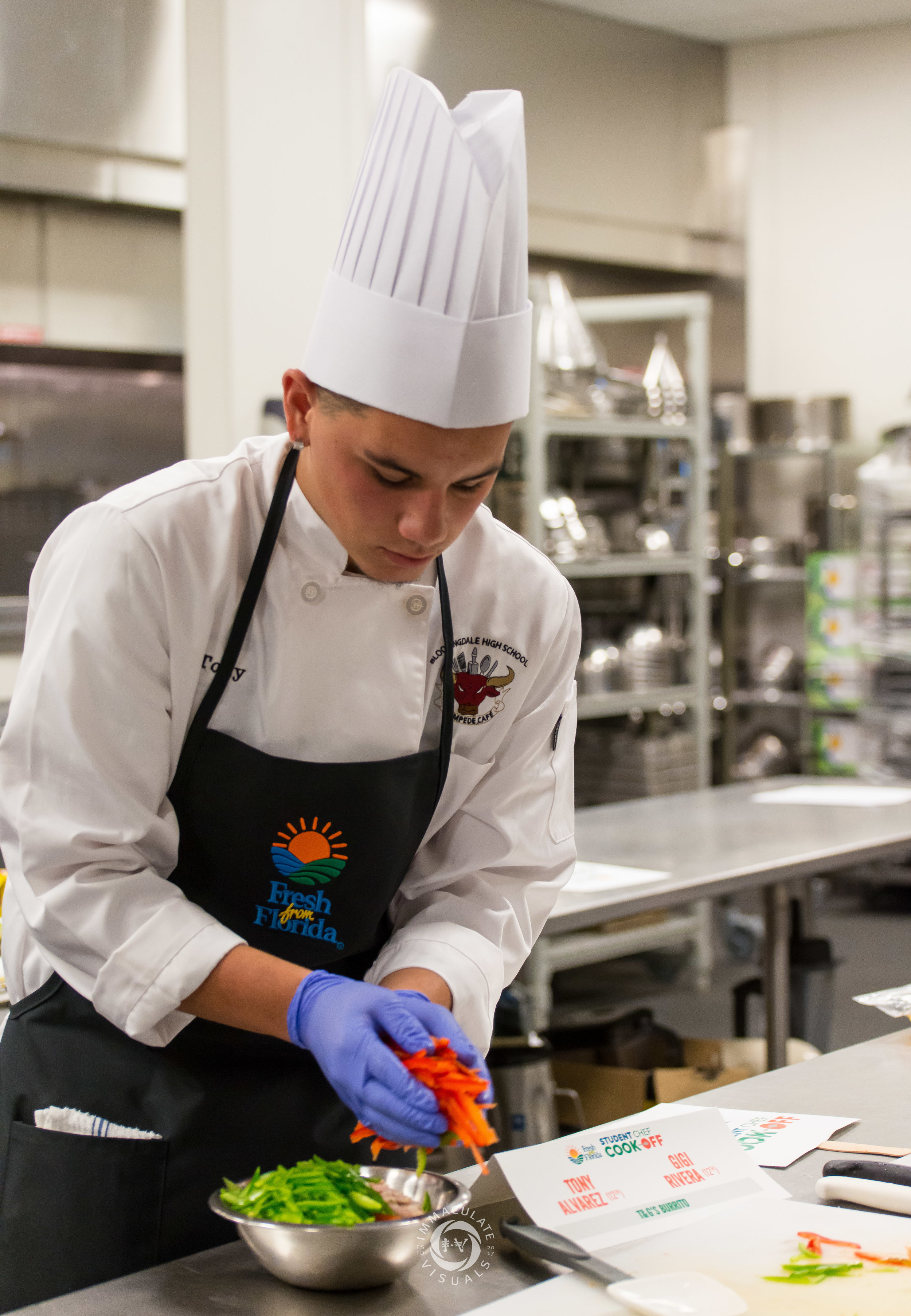 Events - CookOff-7560.jpg