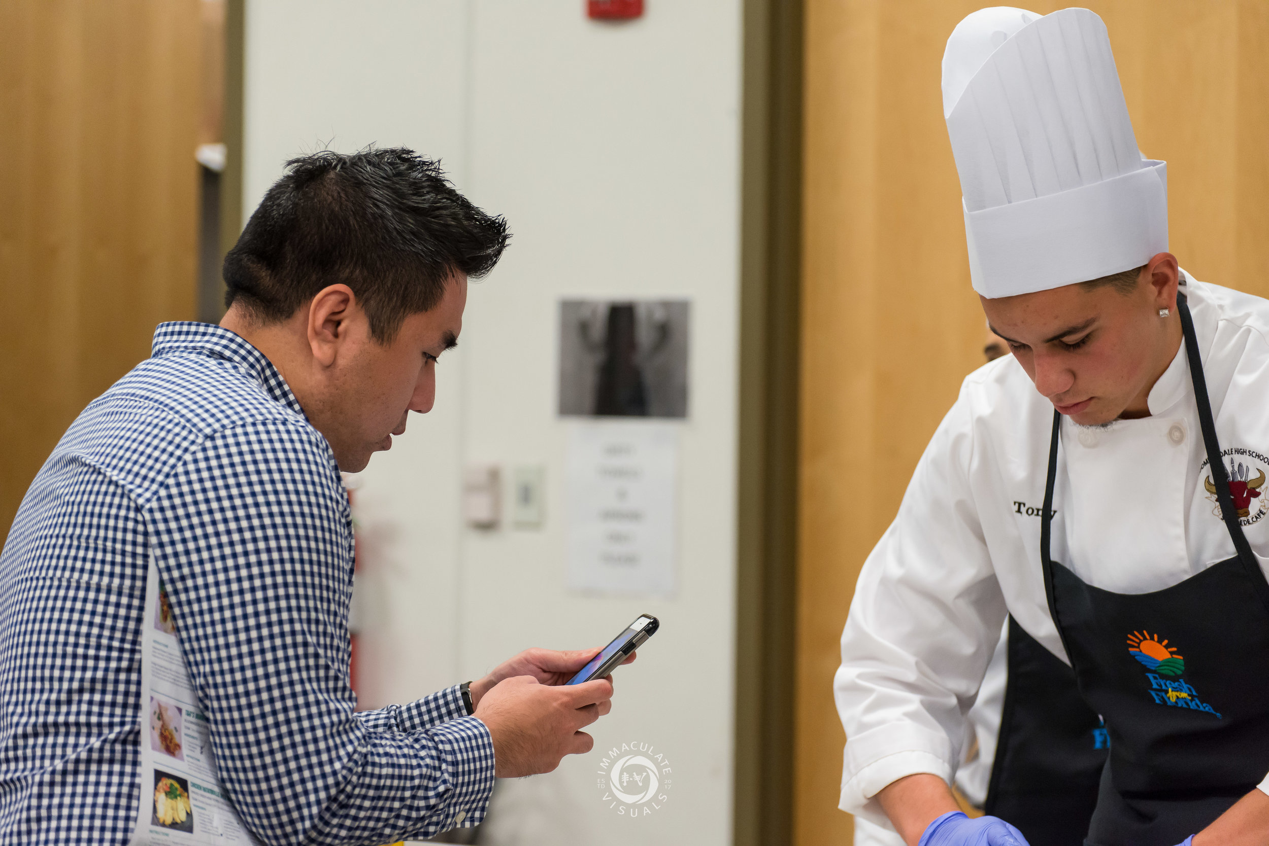 Events - CookOff-7638.jpg