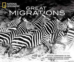 great_migrations_book-thumb-425x3562-300x251.jpg