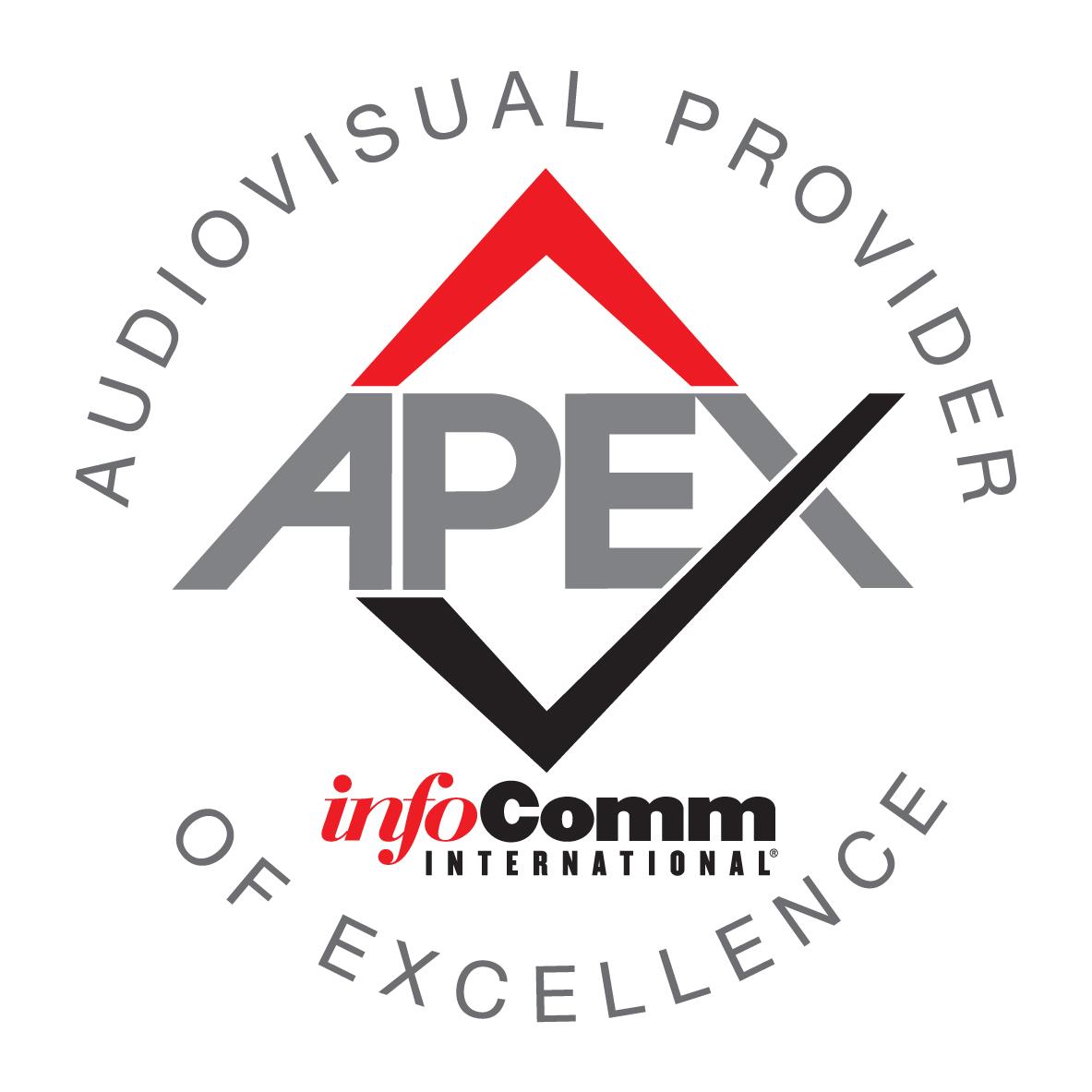 APEX-IC-logo-FINAL_OL.jpg