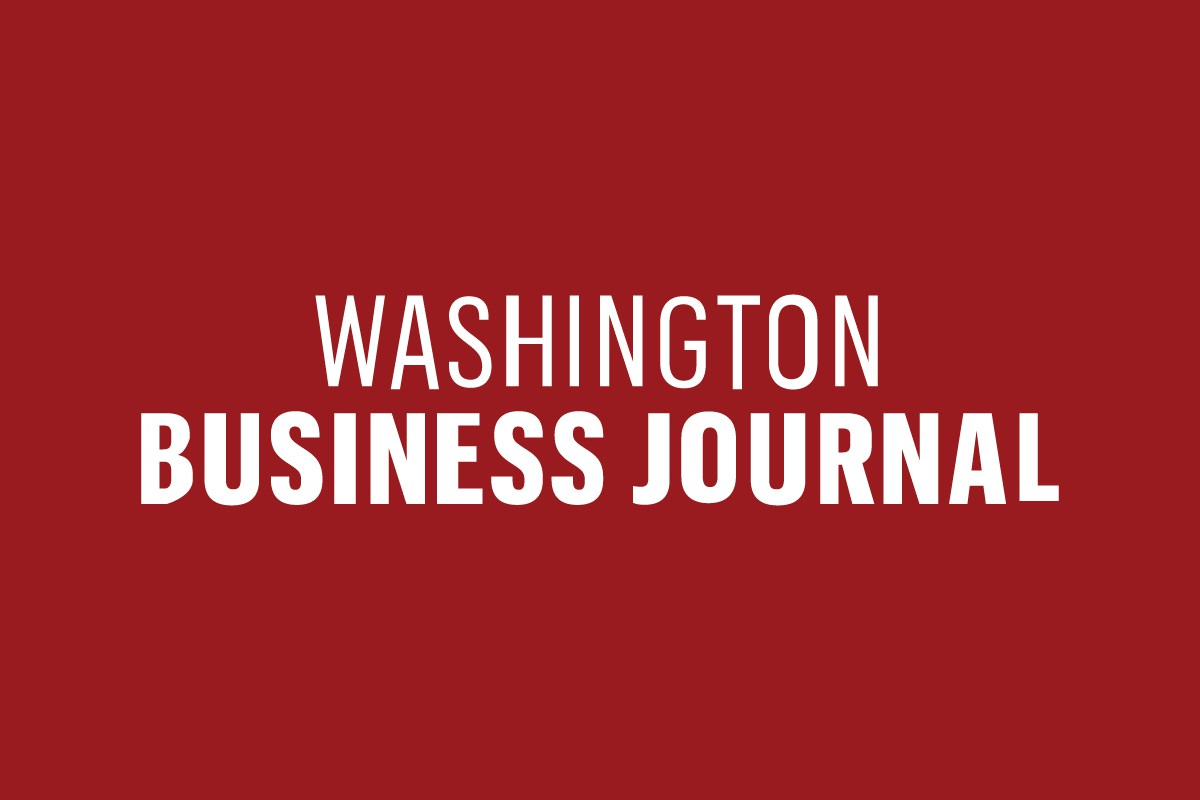Washington-Business-Journal.jpg