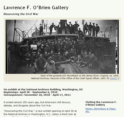 discover_civilwar.jpg
