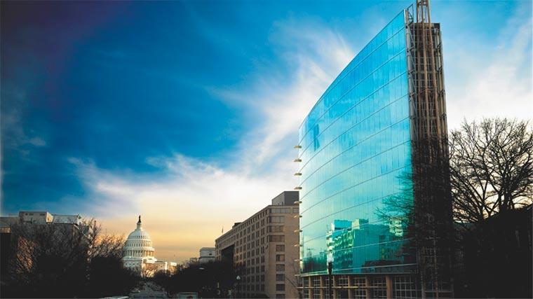 NAR_DC_building.jpg