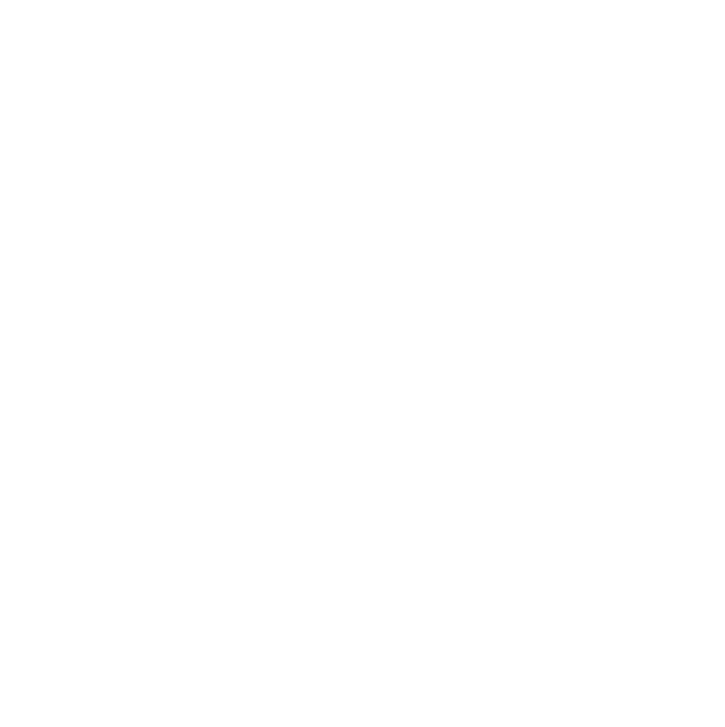 Hvor skal jeg parkere bilen min? -